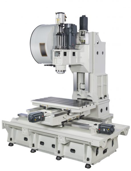 XYZ 1100 Frame