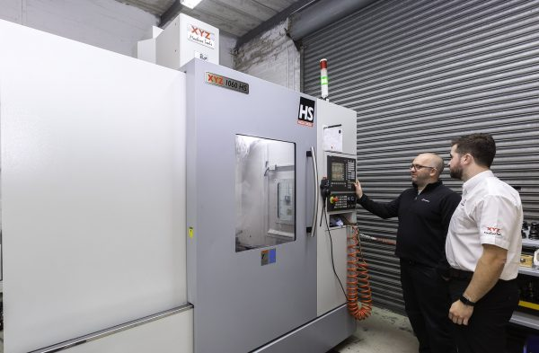 18-248-XYZ-Scottish Robotic Systems 1060 HS VMC (MR)