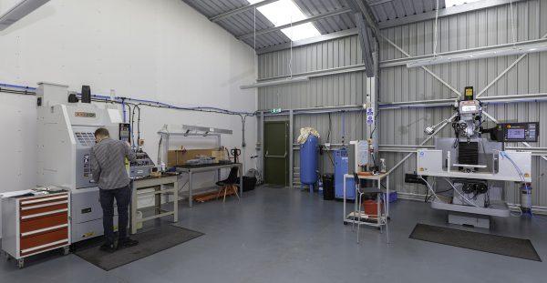 XYZ-Karpas Engineering