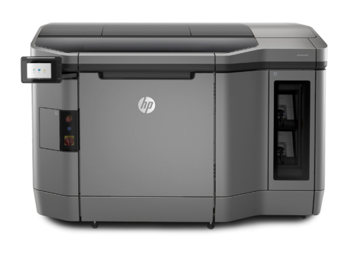 3D-Printer-HP-MJF-3D