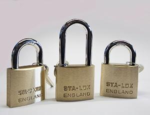 B & G Lock & Tool Company - Padlocks