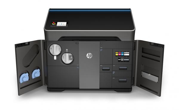 HP_300-500_printer