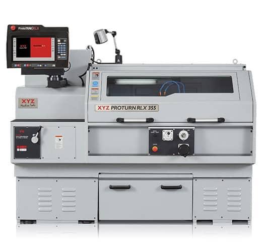 KMX 1500