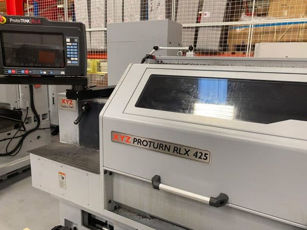 RLX10016-RLX-425-Front