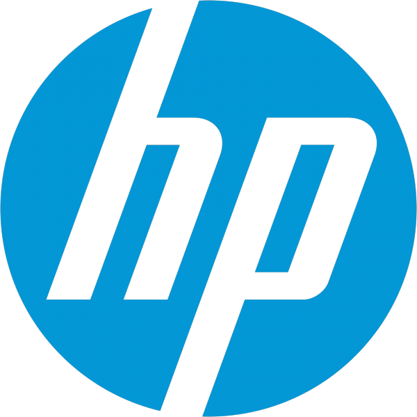 hp-salesgraduate-program