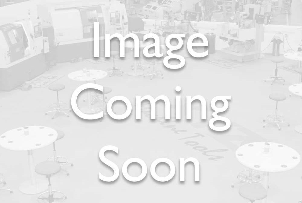 New LNS MH500 Swarf Conveyor & Bin (1100HD)-2