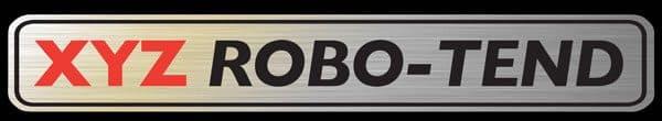 ROBO-TEND