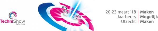 technishow-2018-logo