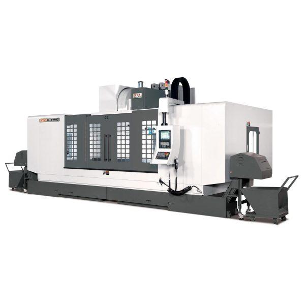 XYZ-3010 VMC